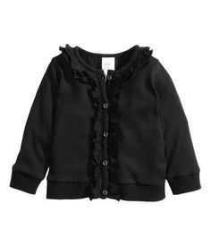 12-18month-Product Detail | H&M US