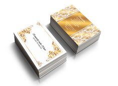 Graphic design of the business cards. #graphicdesign #design #business #graphicdesign #businesscards #vitizky Luxury Business Cards, Graphic Design