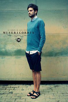 A-Misericordia-Summer-2012-Campaign-Women-Men-Fashion-Peru-Fair-trade-Designer-Ethic-01