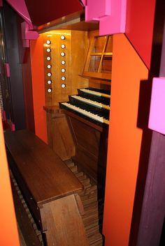 Elburg - Orgelmuseum, Boonzaal Leeflang 5.jpg (683×1024)