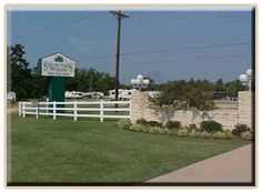 RV Park In Texarkana TX Not Only Are We A Dealer That Offers New And Used Sales Also Place For You To Stay