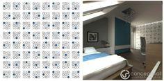 Myślę, że do świetny pomysł !! #interior #inspiration #design #decor #interiordesign #style #art #house #home #interiorinspiration #homedecor #homestyle #homedesign #homeinspiration #designlovers #archdaily #architecturelovers #architecture #dekoracje #fototapety #fototapeta #tapety #tapeta #mural #murals #wallpaper #wallpapers #decorwalls #homeaccessories #walls #wnetrza #inspiracje #sciany