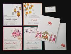 Beyondesign Info & Review | Invitations in | Wedmegood