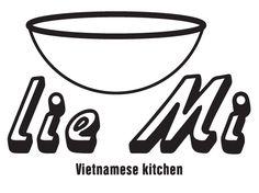 Lie Mi Vietnamese restaurant, Eerikinkatu 20