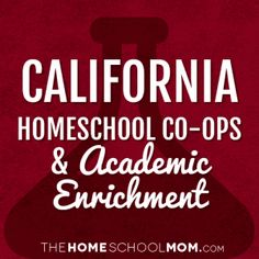 Exclusive great homeschool convention coupon code for fhd readers california homeschool co ops academic enrichment classes fandeluxe Choice Image