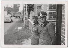 GFM.E.Rommel