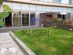 Emlak Ofisinden 1+1, 87 m2 Kiralık Residence 3.500 USD'ye sahibinden.com'da - 214793121