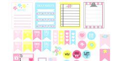 Forget-Me-Nots-Planner-Stickers_VintageGlamStudio.pdf
