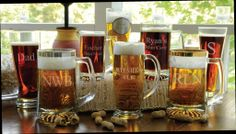 Classic 25 oz. Sports Mug in Little Pleasures and Fun Gifts