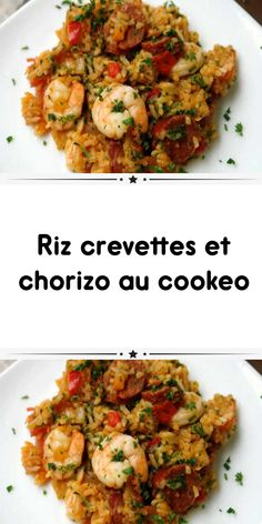 Discover recipes, home ideas, style inspiration and other ideas to try. Chicken Tenderloin Recipes, Chicken Broth Recipes, Chicken Nugget Recipes, Chicken Tender Recipes, Chicken Nuggets, Chicken Wings, Sausage Recipes, Chicken Tenderloins, Risotto