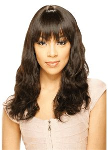 1000+ images about Human Hair Wigs on Pinterest | 100 ...