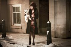 Watch The M&S Christmas Campaign in full