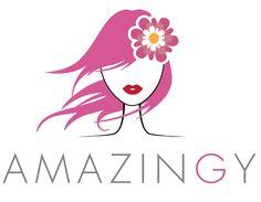 Amazingy Organic Skin Care