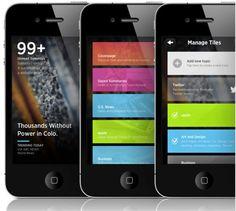 Teen app developer Nick D'Aloisio sells Summly to Yahoo for 30 million dollars