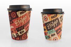 Dripp Coffee Bar