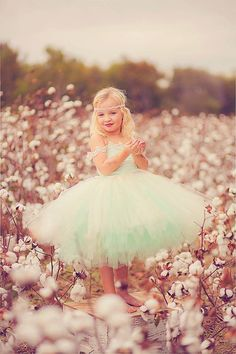 Flower girls spread cheer and cuteness all around on the wedding day, especially when you make their dreams come true! From fairytale-inspired frocks to princess-worthy dresses, flower girl fashion can get really exciting for the little ones who carry a princess dream! Let our handpicked adorable dresses below delight your little angels! Click through each …