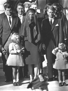 President Donald Trump has said he plans to allow the release of classified government documents about the assassination of President John F Kennedy. The deadline set in law by US Congressmandating the public release of the secret files has been set for this Thursday.The documents, which include FBI and CIA reports,may or may not confirm the revelations in a book published earlier this year: a first-hand insider's account of the CIA's plots against Kennedy, Castro and Che Guevara.