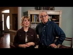 For Couples Only by Shaunti Feldhahn - Sample Clip from DVD Study Pack