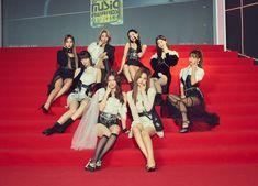Nayeon, Extended Play, South Korean Girls, Korean Girl Groups, Super Junior ヒチョル, Mama Photo, Twice Group, Jihyo Twice, Twice Once