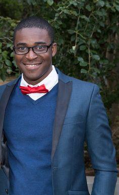 Jovem angolano cria Aplicativo de denuncias de ataques xenofóbicos na África do Sul http://angorussia.com/tech/jovem-angolano-cria-aplicativo-de-denuncias-de-ataques-xenofobicos-na-africa-do-sul/