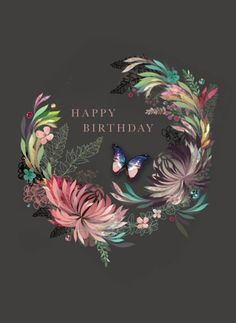 Are you looking for ideas for happy birthday for her?Browse around this site for very best happy birthday ideas.May the this special day bring you fun. Birthday Card Messages, Happy Birthday Wishes Cards, Birthday Blessings, Birthday Wishes Quotes, Birthday Cards, Happy Wishes, Invitation Birthday, Wishes Messages, Happy Birthday For Her