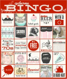 1000+ ideas about Pub Crawl on Pinterest | Christmas ...