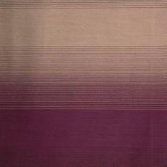 Colonial Fabrics - Dusk (EL002) - Wilman Interiors Savannah Fabrics Collection