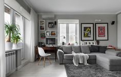 alicia published august full size minimalist apartments for living simple