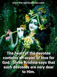 Lord krishna quotes| Gita quotes | Bhagwatgita Radha Krishna Quotes, Radha Krishna Love, Shree Krishna, Radhe Krishna, Hare Krishna Mantra, Laddu Gopal Dresses, Gita Quotes, Lord Krishna Images, Bhagavad Gita