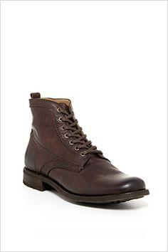 d119ec3ad54 86 Best Men s Shoes images