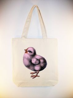 Hey, I found this really awesome Etsy listing at https://www.etsy.com/listing/105737521/adorable-vintage-chick-illustration-on
