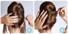 http://coiffure-simple.com/wp-content/uploads/2013/08/tuto-coiffure.jpg