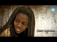 Mountains O' Things - Tracy Chapman 1988(live) - YouTube