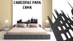 Cabeceras-para-cama-by-NIKLA