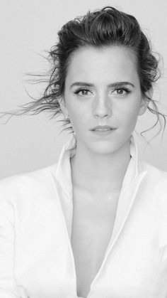 Harry Potter Film, English Actresses, British Actresses, Hermione Granger, Emma Watson Images, Emma Watson Sexiest, My Emma, Film D, Angie Harmon