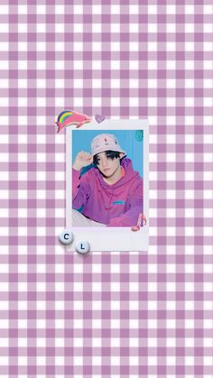 Wallpaper Wa, Cute Wallpaper Backgrounds, Iphone Wallpaper, Band Wallpapers, Cute Wallpapers, Image Facebook, Iphone Android, Foto Frame, Nct Dream Chenle