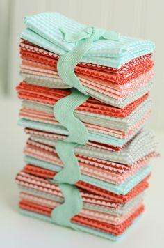 love it! #fabric