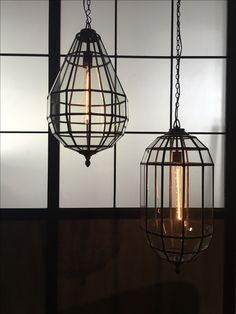 """""""Lighting is an essential way to change the mood of a room, especially if you can use dimmers"""". – Thom Filicia  #GulmoharLane   #Lighting   #Pendants   #Chandeliers   #Vintage   #Lamps"""