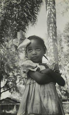 LITTLE MISS | 1940sBlack History Album on Tumblr | Pinterest | Facebook  | Twitter]
