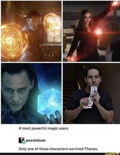 22 Avengers Memes Doctor Strange — Home Memes Marvel Universe Timeline, Marvel Universe Characters, Marvel Cinematic Universe, Dc Universe, Funny Marvel Memes, Marvel Jokes, Avengers Memes, Funny Memes, Funny Videos