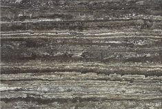 Image result for silver travertine grey