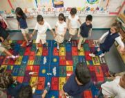 Do the #HokeyPokey in Many Languages http://www.educationworld.com/a_lesson/03/lp303-04.shtml