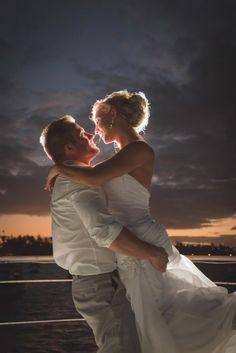 la barcaza wedding boat by ambrogetti ameztoy photo studio punta cana by Martin & Sebastian-11