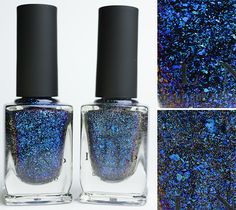 Ice House & Ice House (H) ILNP Spring Collection