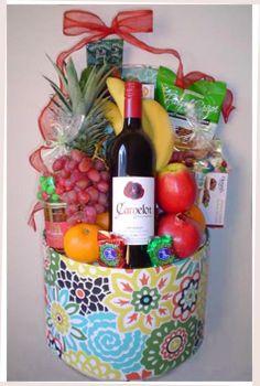 Gift Baskets Kelowna! Fabulous pinkshark.ca when only the best will do! www.pinkshark.ca call or text 250.808.8500 info@pinkshark.ca Camelot Vineyards Wine