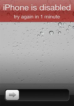 iphone disable step tracking