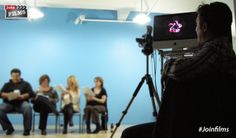 #CastingCall: Acting Audition for movie & video album (AGE GROUP - 19 to 55) Male/Female Welcome :)   Details At: http://www.joinfilms.com/audition-bank/acting-audition-for-movie-and-video-album
