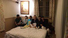 Journey To The West, New Journey, Ahn Jae Hyun, Jaehyun, Toddler Bed, Funny, Kitchen, Home Decor, Baking Center