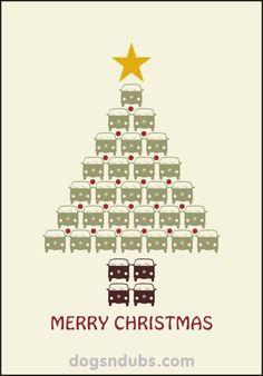 Merry Christmas. Ltd edition #VW #Peace #shirts. www.etsy.com/listing/208314471/vw-peace-shirt-unisex-yingyang-original