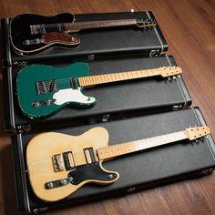 Pintrest: @Iamemonemo Prs Guitar, Guitar Amp, Cool Guitar, Electric Guitars, Potpourri, Bass, Music Instruments, Instruments, Guitars